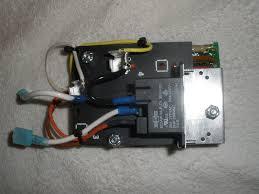 lester timer wiring diagram lestronic 2 electronic timer kit