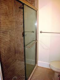 Travertine Bathroom Tile Ideas 7 Great Shower Tile Ideas U2013 Home Design Examples