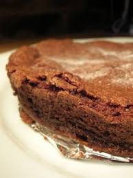 fallen chocolate souffle cake cake recipes and eat it too