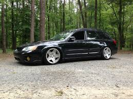slammed subaru outback the offical low legacy thread volume 1 closed page 460