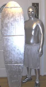what u0027s up behold the silver surfer