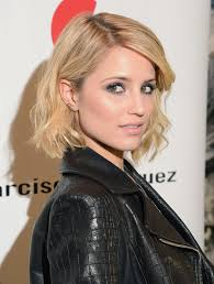 lob haircut meaning 60 lobs we love in 2018 best long bob haircut and hairstyle ideas