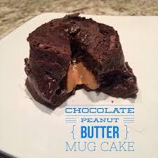best 25 shakeology mug cake ideas on pinterest