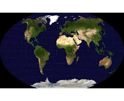 Earth World Map by Maps Of The World World Maps Political Maps Physical And