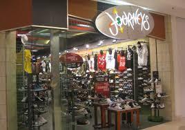 ugg sale journeys journeys twelve oaks mall