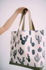 shopping bag eco bag beach bag designer tote bag eco fashion