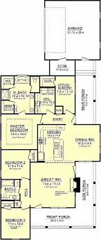 turning torso floor plan turning torso floor plan best of about house floor plans pinterest