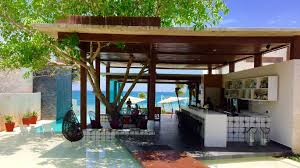 mi amor adults only colibri boutique hotels in tulum best