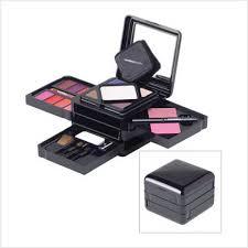 Vanity Makeup Box Cosmetics U0027simply For You U0027 Parties