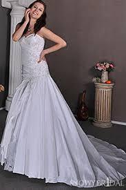 ashland oregon or wedding dresses snowybridal com