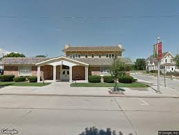 milwaukee funeral homes south milwaukee wi funeral homes hum home review