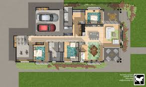 april 2015 tuatara design