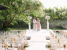 wedding flowers ta wedding flowers phuket wedding flowers phuket