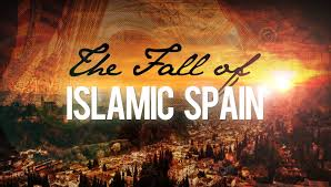 the fall of islamic spain untold history of islam lecture