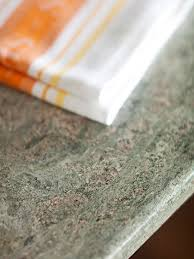 granite kitchen countertops ideas with affordable cost for saving your expenses budget friendly countertop options