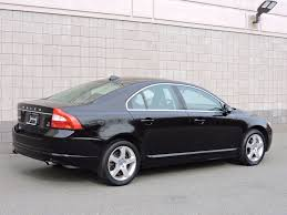 s80 2003 used 2009 volvo s80 i6 turbo at saugus auto mall