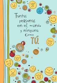 Wedding Wishes En Espanol Friendship Cards