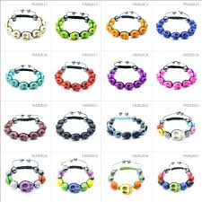 color bead bracelet images Anniversary colors and meaning meaning of the color of roses jpg