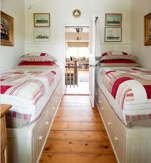 bedroom solutions tiny bedroom solutions bedroom at real estate