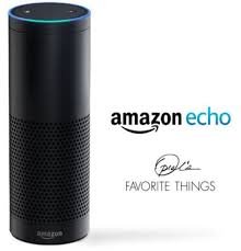 amazon black friday computer rise and shine november 7 best amazon toy deals costco black