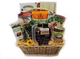 diabetic gifts diabetic gifts