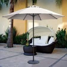 Walmart Patio Umbrellas Clearance by Sets Easy Patio Umbrellas Clearance Patio Furniture In Heavy Duty