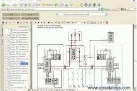 2000 volvo s80 headlight wiring diagram 2000 suzuki vitara wiring