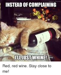 Red Wine Meme - 25 best memes about red red wine red red wine memes