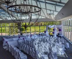 wedding ceremony aberdeen terrace lionhead golf u0026 country club
