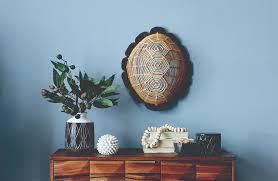 nate berkus interiors target home collections