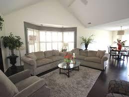 sandusky home interiors 1507 timber lake ln sandusky oh 44870 zillow