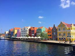 colorful cities most colorful cities in the world popsugar smart living