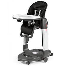 peg perego black friday peg perego tatamia high chair free shipping u0026 no tax reviews