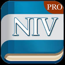free pro apk niv audio bible free pro apk free education app for
