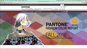 adobe indesign loading pantone swatches into a document youtube