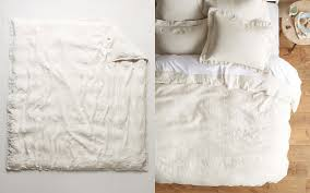 Bedding Like Anthropologie How To Decorate Your Home Like A Tulum Beach House Travel Leisure
