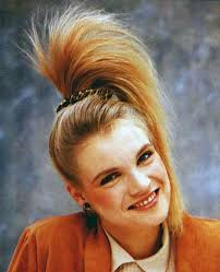 hair styles for women who are eighty four years old how to do 80s hairstyles in simple steps latest hairstyle women