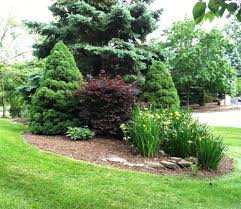 Images Of Backyard Landscaping Ideas Best 25 Curb Appeal Landscaping Ideas On Pinterest Front Yard