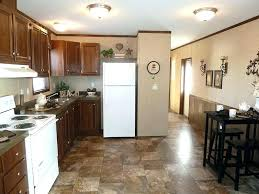 mobile home cabinet doors manufactured home kitchen cabinets mobile home kitchen cabinet ideas