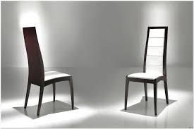 Black Armchair Design Ideas My Black Armchair Design Ideas 86 In Davids Hotel For Your Decor