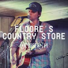 Floores Country Store Tickets by Jeff Whitehead On Twitter