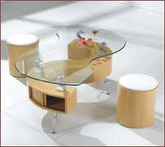 Coffee Table With Storage Uk - storage coffee table uk home design ideas