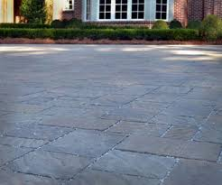 atlanta patio design build personal touch lawn care