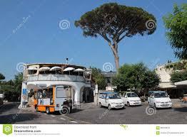 Coastal Plans by Awesome Coastal Plans 7 Taxis Anacapri Italy Comune Island Capri