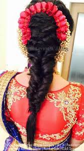 indian wedding garland price poo jadai images வ க vaagai poojadai in chennai india