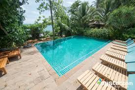 the 15 best ko lanta hotels oyster com hotel reviews