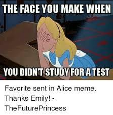 Alice Meme - 25 best memes about alice meme alice memes