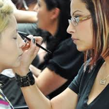 makeup artist school dallas tx makeup artist school dallas page 2 makeup aquatechnics biz