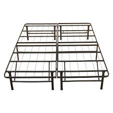 bed frames twin xl mate u0027s platform storage bed with 3 drawers