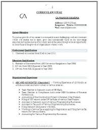 mba resume template mba resume format resume template sle for free sles format